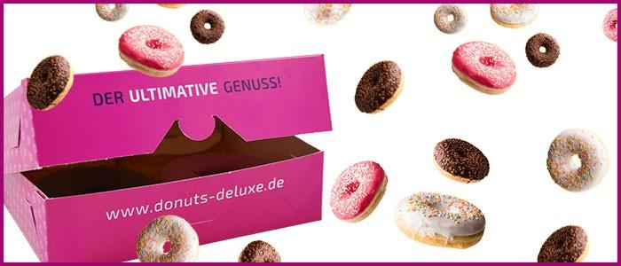 donut-bestellen-online